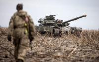 Около 40% военнослужащих срочной службы заключают контракт, - ВСУ