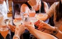 Врач назвала самые опасные алкогольные напитки