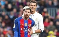 Forbes назвал самых дорогих спортсменов в мире