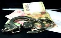 Чиновник решил, что землю участникам АТО можно выделить и за деньги