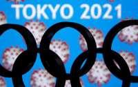Олимпиада под защитой: Китай