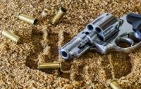 Дочь депутата парламента застрелили