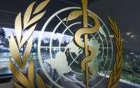 Коронавирус зафиксировали в 18 странах - ВОЗ