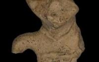 Археологи виявили в Польщі фігурку людини віком сім тисяч років