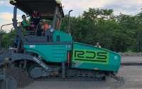 RDS вышла на рынок строительства и ремонта дорог Херсонской области
