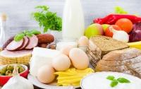 Цены на продукты в Украине продолжают рости