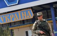 Визы для россиян будут стоить немалых затрат украинцам