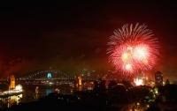 Туристам предложили двойной Новый год за 191 тысячу долларов