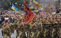 Депутаты решили проверить воровство в армии за все годы независимости