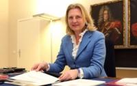 Австрия заявила о неэффективности санкций против РФ