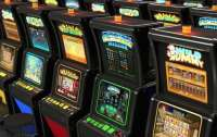 Бонусы в First Casino