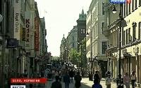 Осло подаст заявку на проведение Олимпиады-2022