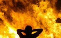 Пожарники устраивали поджоги ради компенсации