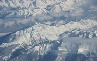 Связка альпинистов сорвалась в пропасть в Австрии, есть погибшие