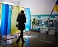 Выборы-2019: за селфи в кабинке можно сесть в тюрьму