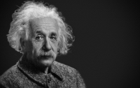 Письма великого физика продали с молотка