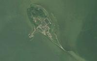 Целый остров для преступников выделили в одной из стран