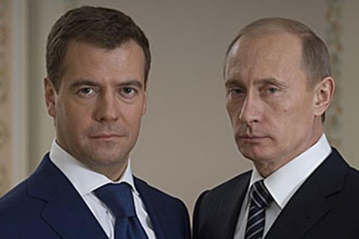 """""""Мы надеемся на лучшее, но не исключаем, что это лучшее будет далеко"""", - Еврокомиссия о консультациях с РФ о зоне свободной торговли с Украиной - Цензор.НЕТ 5742"""