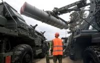 Постпред США: решение Турции купить российские С-400 встревожило НАТО