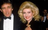 The Guardian: чехословацкая разведка следила за Трампом с конца 80-х годов