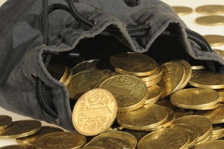 Ссегодняшнего дня вУкраинском государстве стартовала монетизация субсидий