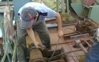 В Енакиево на насосной станции погибли четыре человека
