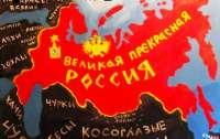 Российский военнослужащий устроил своим сослуживцам кровавую бойню