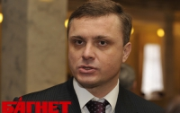 Левочкин: Янукович завтра не будет говорить о газе с Медведевым