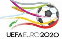 Польша отозвала заявку на Евро-2020