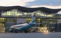 Забастовка пилотов Lufthansa: в