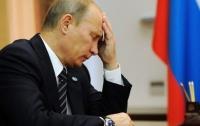 Путин не планирует пока встречаться с украинским президентом
