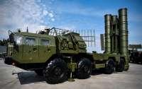 Сенаторы США призывают ввести санкции против Турции из-за С-400