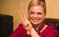 Представитель кандидата-клона Тимошенко работает на БПП