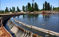 На строительство очистных сооружений Борисполя выделено 280 млн грн.- мэр