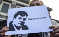 Совсем скоро Сущенко и Сенцова обменяют на пленных российских диверсантов