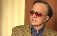 Украина отказалась выдать Узбекистану беглого журналиста