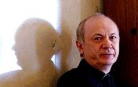 В Киеве спецназ накрыл офис Юры Енакиевского (ВИДЕО)