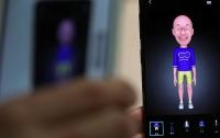 Samsung представила новую функцию смартфонов Galaxy