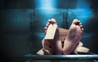 Жуткая находка: в харьковской квартире нашли мумию женщины
