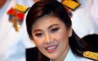 Беглый премьер Таиланда получила британскую визу - СМИ