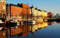 Топ-7 малоизвестных мест Европы, которые стоит посетить (ФОТО)