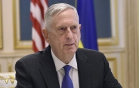 Пентагон назвал эффективными дипломатические методы давления на КНДР