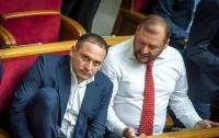 Братья Добкины вынуждены искать другую работу