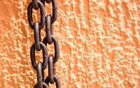 Британская ученая держала в рабстве заробитчанина из Польши