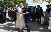 Австрийской чиновнице предложили высокую должность в российской компании