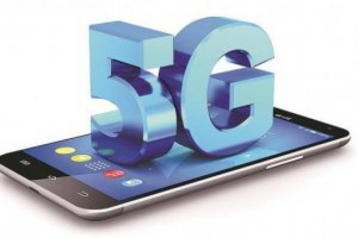 Утверждены первые спецификации сетей 5G— Non-Standalone 5GNR