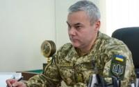 ООС приняли ряд решений для улучшения ситуации на Донбассе