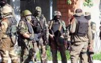 Боевики «ДНР» занимаются грабежами и мародерством (ВИДЕО)