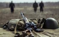 Боевики снижают активность огня по украинским позициям, - Гуцуляк