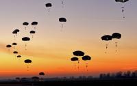 На учениях НАТО погиб солдат